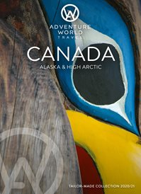 Canada-Tailor-made-Collection-2020-21.jpg