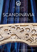 Scandinavia-Collection-Brochure.jpg