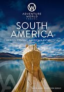 South-America-Brochure-Cover-(1).jpg