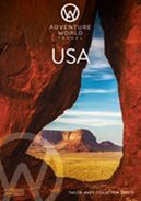 USA-Tailor-made-Collection-Brochure-Cover.jpg
