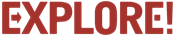 Explore-Red-Logo-web.png
