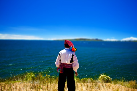 Tailor Made Holidays, Trips & Tours - Adventure World NZ