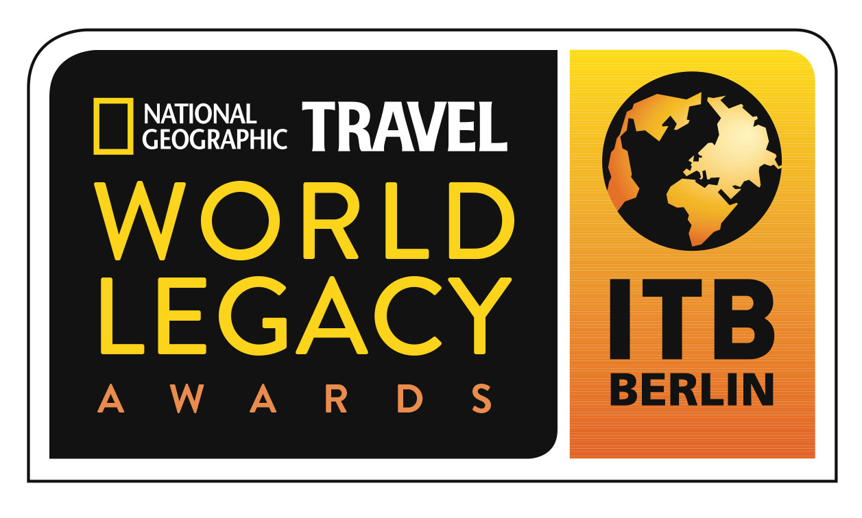 National Geographic Announces World Legacy Awards Finalists for 2016