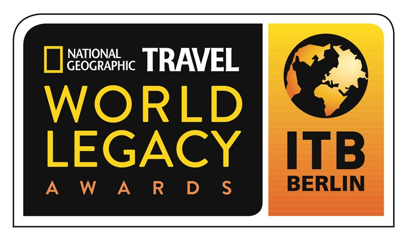 Finalists announced in National Geographic World Legacy Awards 2016