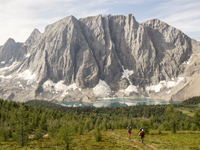 Top 5 Ways to Spend a Week in British Columbia