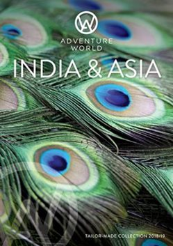 2018_BROX_COVER_INDIA&ASIA.jpg