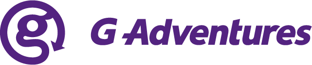 GAdventures_logo_1colour-big.jpg
