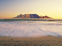 4 ways to experience the best of South Africa