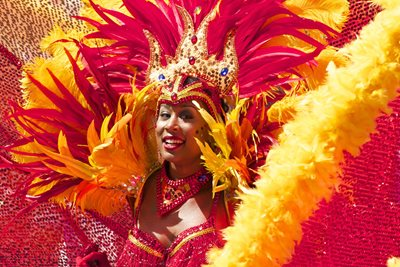 Rio Carnival - Your Questions Answered