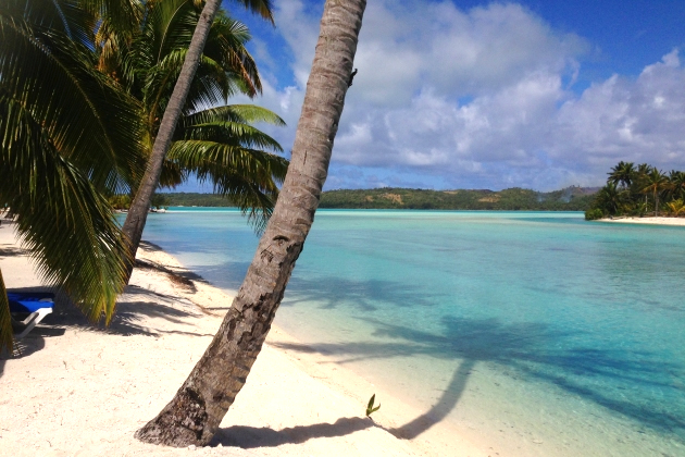 Insider's Guide: The Cook Islands